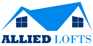 Allied Landscapes logo