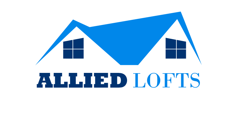 Type of Loft Conversions